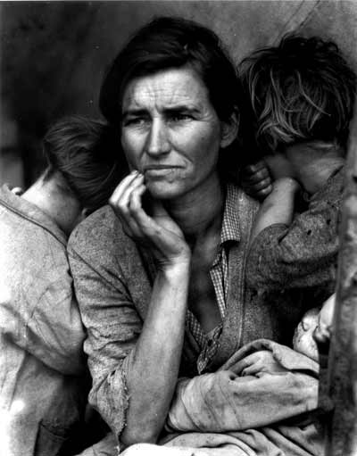 Dorothea-Lange_Migrant-Mother-1936.jpg