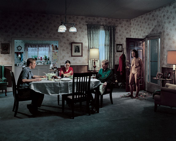 Gregory-Crewdson_ Untitled-(family-dinner)-2001�02.jpg