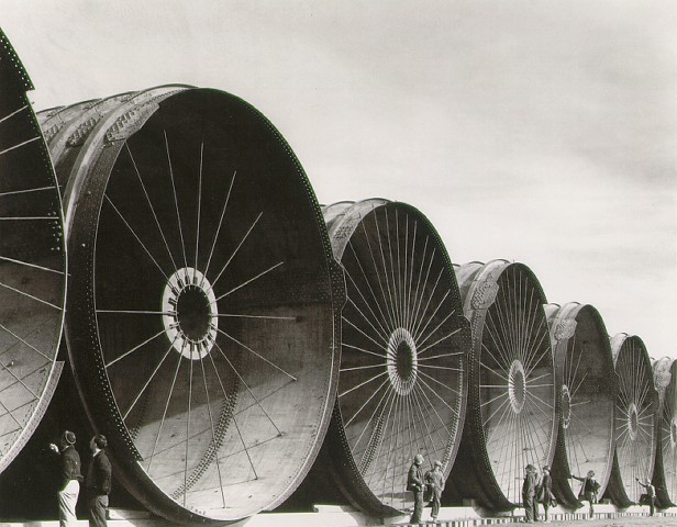 Margaret-Bourke-White_Diversion-Tunnels.jpg