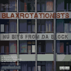 cover blaxrotationists