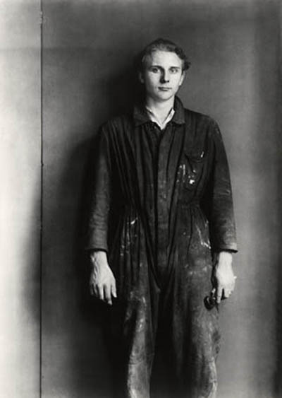 august-sander-mechaniker.jpg